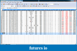 chungp2's Trading Journal-excel.png