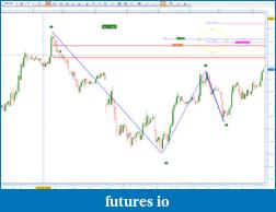 Harmonic Trading-bm1.png