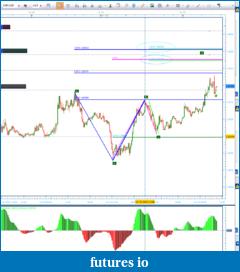 Harmonic Trading-bm2.png