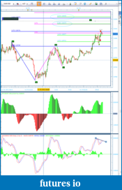 Harmonic Trading-bm4.png