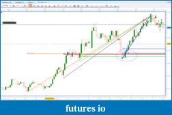 Harmonic Trading-bm5.png