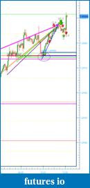 Harmonic Trading-bm6.png