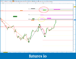 Harmonic Trading-bm7.png
