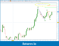 Harmonic Trading-bm10.png