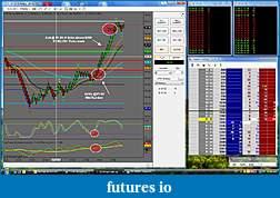 Crude Oil trading-16102012-cl-trade.jpg