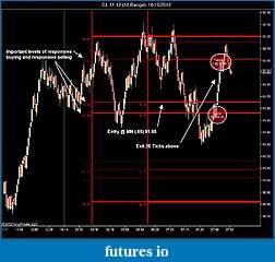Crude Oil trading-cl-11-12-10-range-16_10_2012.jpg