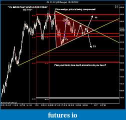 Crude Oil trading-cl-11-12-10-range-16_10_2012-levls.jpg