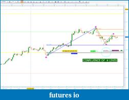 Harmonic Trading-bm12.png