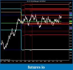 Crude Oil trading-cl-11-12-10-range-16_10_2012-overnight-session-levels.jpg