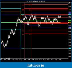 Click image for larger version  Name:CL 11-12 (10 Range)  16_10_2012 overnight session levels.jpg Views:54 Size:98.2 KB ID:92188