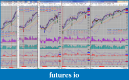 Day Trading Currency Futures W/Multiple time frames-6a_multiple_chart_trades2012-10-17_1220.png