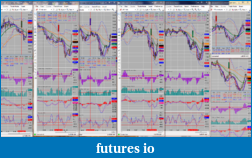 Day Trading Currency Futures W/Multiple time frames-6e_on_7_charts-same_trade2012-10-18_0146.png