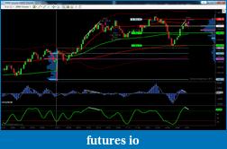chungp2's Trading Journal-trade-2-vol.png