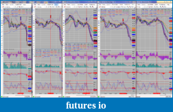 Day Trading Currency Futures W/Multiple time frames-6b_trade_on_5_charts2012-10-18_1445.png