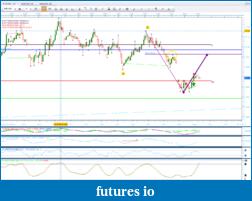 Harmonic Trading-bm27.png