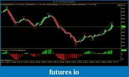 Crude Oil trading-cl-11-12-10-tick-10_19_2012.jpg