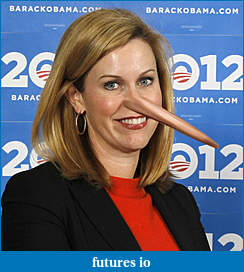 2012 Election-stephanie-cutter-pinochio.jpg