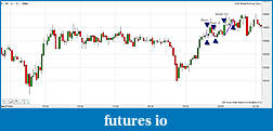 Short term time frame YM (Beginner needs help)-17-10-2012-3m-trades.jpg