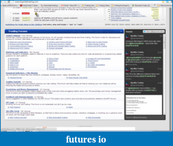 futures.io forum changelog-bm1.png