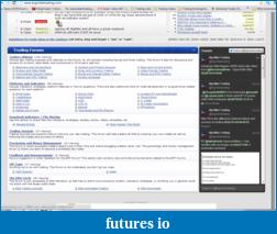 futures io forum changelog-bm1.png