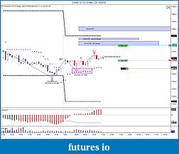Holy Grail on FDAX II-fdax-12-12-15-min-22_10_2012-hg-mk-ii.jpg