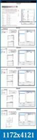 NinjaTrader - Market Replay - Rollover / Volume Rollover-6e-rollover.pdf