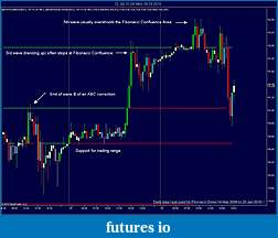 Click image for larger version  Name:CL 04-10 (30 Min)  08_03_2010 Confluence.jpg Views:186 Size:117.4 KB ID:9278