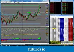 Crude Oil trading-24102012-pending-trade.jpg