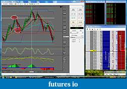Crude Oil trading-trade-completed-24102012.jpg