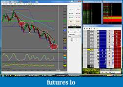 Crude Oil trading-trading-25-oct-final.jpg