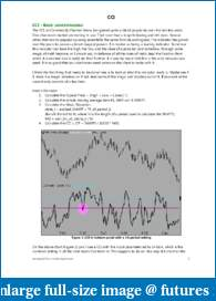 Looking for NT7 CCI Indicator based on EMA and not SMA-cci.pdf