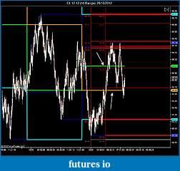 Crude Oil trading-cl-12-12-10-range-26_10_2012.jpg