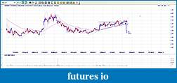 Beginners Trading Journal-aad.jpg