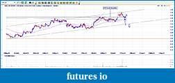 Beginners Trading Journal-ske.jpg