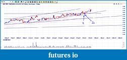 Beginners Trading Journal-bwp.jpg