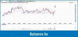 Beginners Trading Journal-wtf.jpg