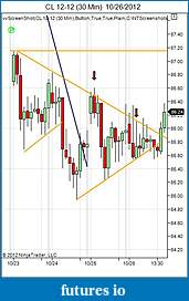 bobs qwest to attain consistency-cl-12-12-30-min-10_26_2012.jpg