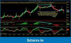 Crude Oil trading-cl-12-12-5-renko-10_30_2012c.jpg