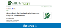Click image for larger version  Name:Green_Party_2012-10-30_1830.png Views:40 Size:47.0 KB ID:93518