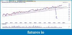 Beginners Trading Journal-wdc.jpg
