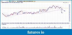 Beginners Trading Journal-nuf.jpg