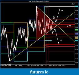 Crude Oil trading-cl-12-12-10-range-01_11_2012.jpg