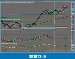 Crude Oil trading-es-12-12-6-range-11_2_2012.jpg