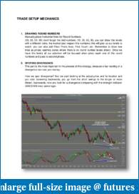Crude Oil trading-trade-setup-mechanics.pdf