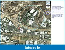 Click image for larger version  Name:countrywide_now_BoA.JPG Views:39 Size:399.1 KB ID:93966