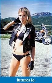 Any frakkin fans of Battlestar Galactica/Caprica?-battlestar-bikini-06.jpg