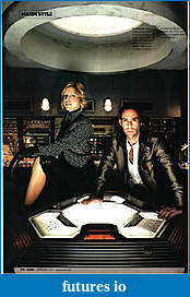 Any frakkin fans of Battlestar Galactica/Caprica?-cast-maxim-battlestar-galactica-656240_734_1067.jpg