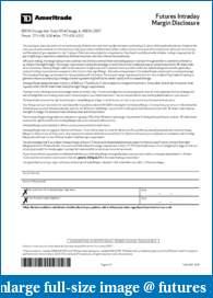 platform-tda630.pdf