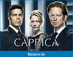 Any frakkin fans of Battlestar Galactica/Caprica?-00023048.jpg