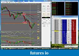 Crude Oil trading-2nd-trade.jpg